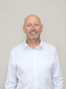 Mark Currin