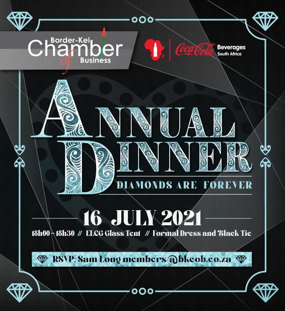 BKCoB-Annual-Dinner