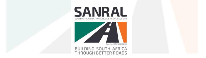 Suspension of road-works on the Standford Road Pedestrian Bridge and the N2, Port Elizabeth