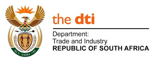 DTIAnnounces Amendments To E-commerce Regulations